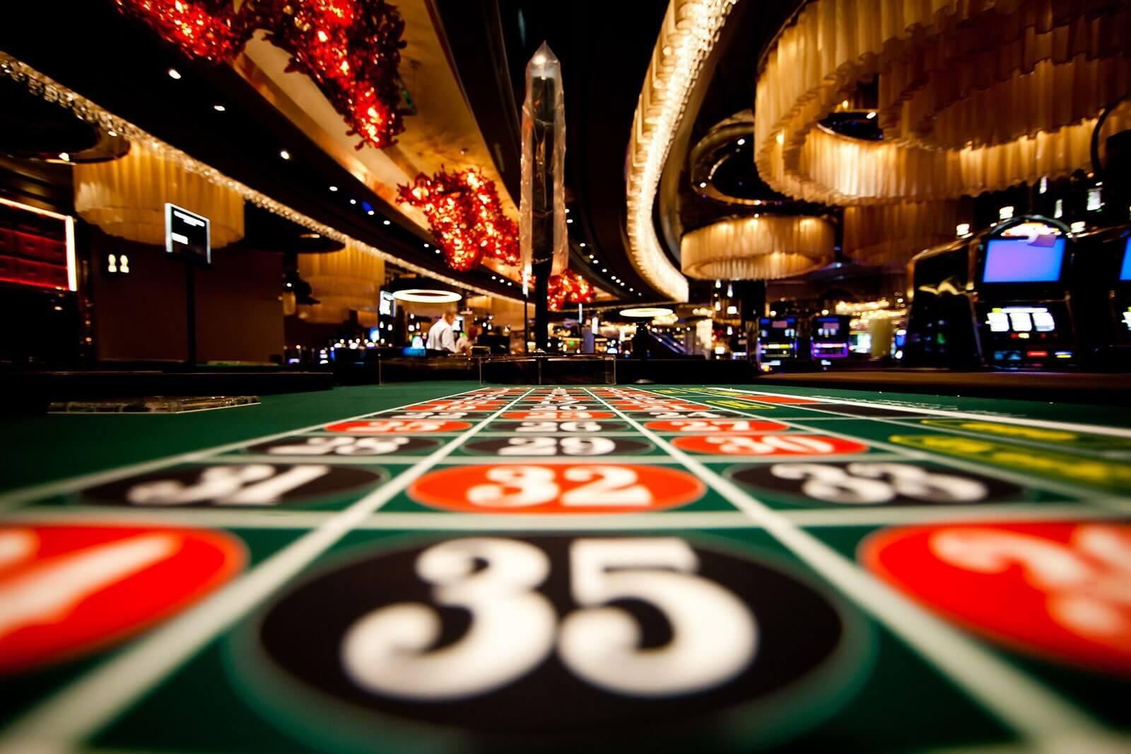 casino-control-pic (1)
